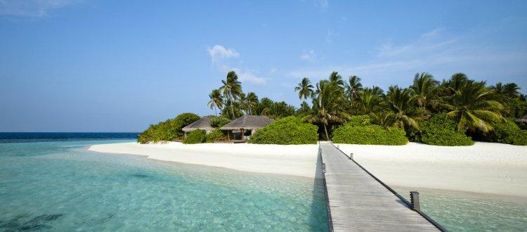 Malediven Sentamo