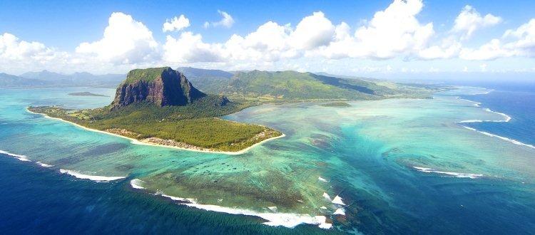 Mauritius Sentamo