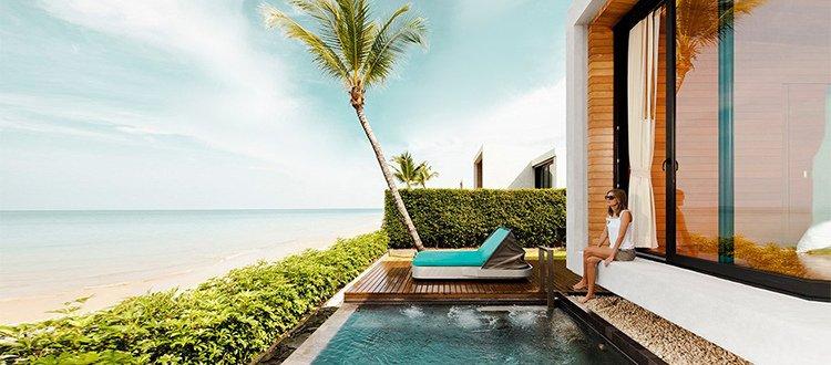 Designhotels einzigartige stylische hotels boutique hotels for Stylische hotels