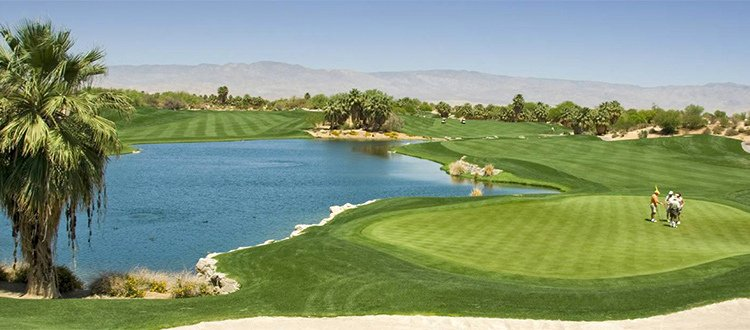 golfen selection sentamo