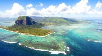 Ihr Urlaubsziel Mauritius