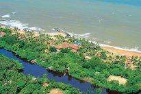 ranweli holiday village anlage