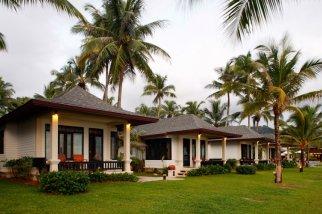 La Flora Resort und Spa